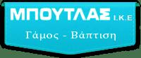 Boutlas.com